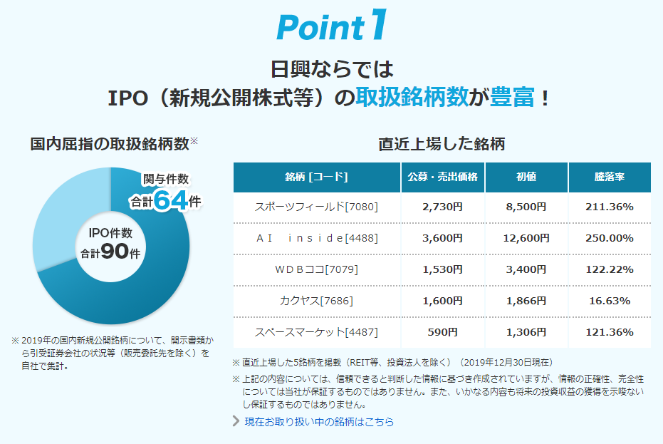 SnapCrab_NoName_2020-6-3_13-4-2_No-00.png