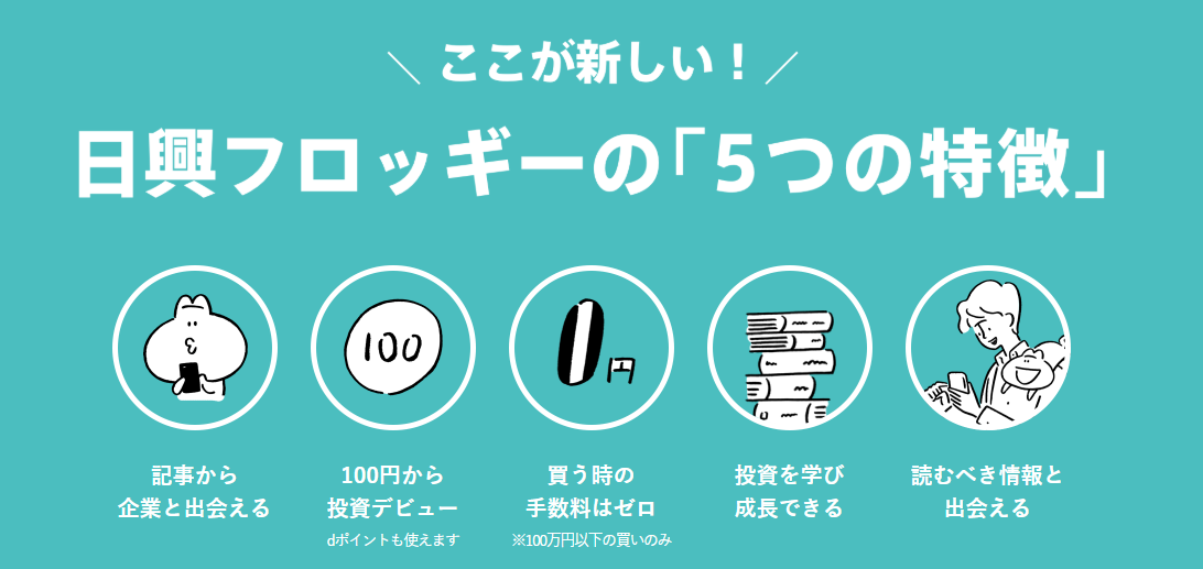 SnapCrab_NoName_2020-6-4_17-52-2_No-00.png