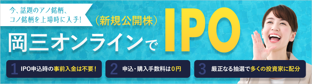 index_bg01.png